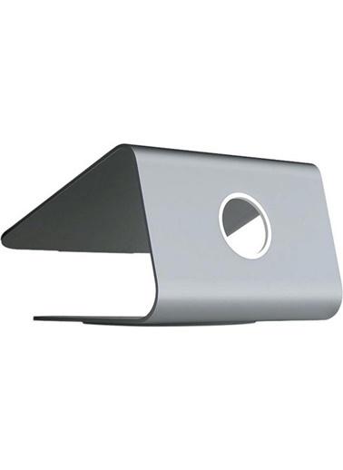 Mcstorey MacBook NoteBook Laptop Metal Stand Rain Design mStand Gri